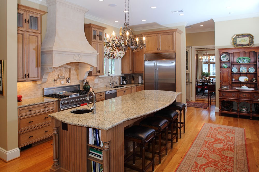Mobile | Southern Bath and Kitchen