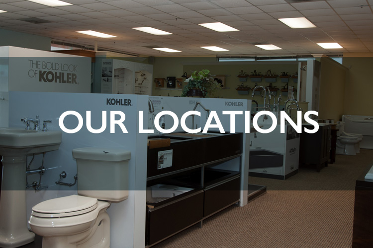Locations Southern Bath Kitchen - Bathroom remodeling jackson ms